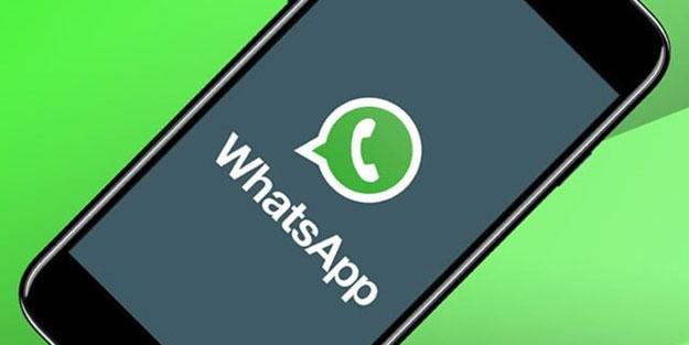 Whatsapp o özelliği tüm kullanıcılar için yayınladı
