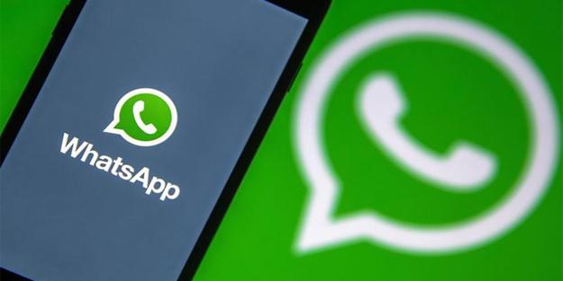 WhatsApp sözleşmesi nedir? Nasıl iptal edilir?