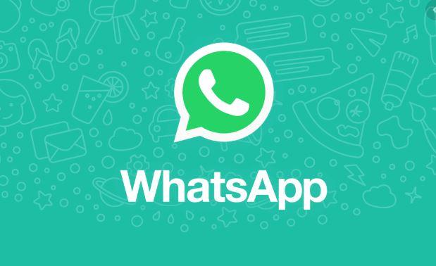 WhatsApp web masaüstü nasıl iptal edilir?