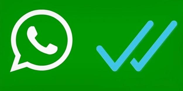 WhatsApp Web nedir, nasıl yüklenir? WhatsApp Web nasıl kullanılır?