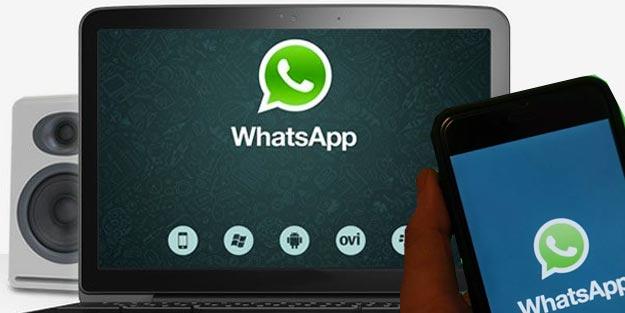 whatsapp webden takip