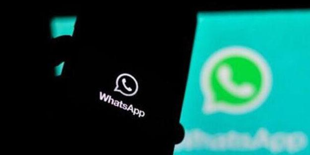 Whatsapp Web'e sesli ve görüntülü arama özelliği geliyor