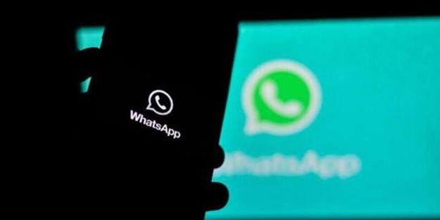 WhatsApp yanlış bilgilerin önüne geçecek!