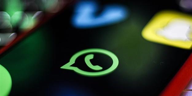 WhatsApp'a beklenilen özellik! sohbet geçmişi yeni telefona aktarabilecek