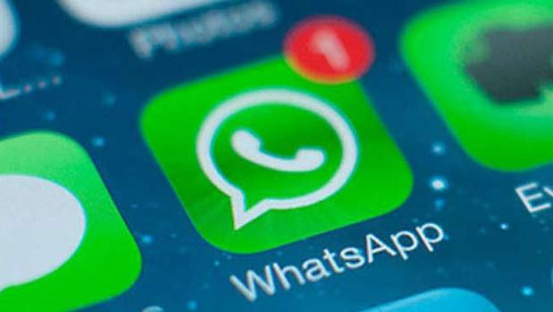 Whatsapp'a bomba gibi bir özellik daha!