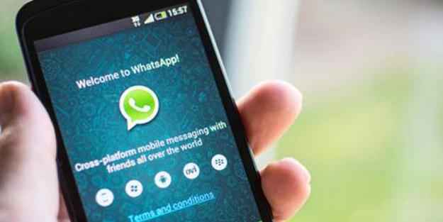 Milyonları ilgilendiren gelişme! WhatsApp'a bomba özellik