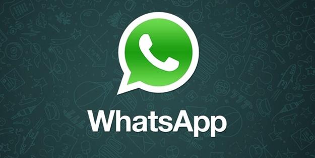 WhatsApp'a GIF desteği geliyor
