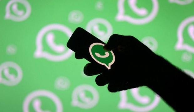 WhatsApp'ta sakın bunu yapmayın