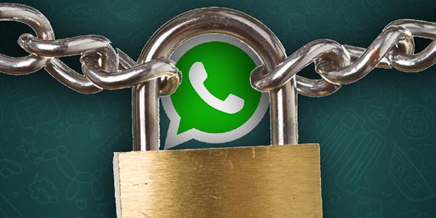 WhatsApp'ta yeni dönem! Aktif hale geldi