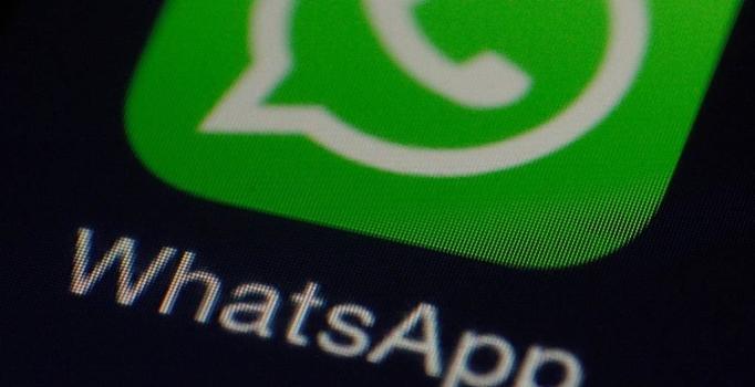 WhatsApp'tan milyonlarca kullanıcıyı ilgilendiren haber