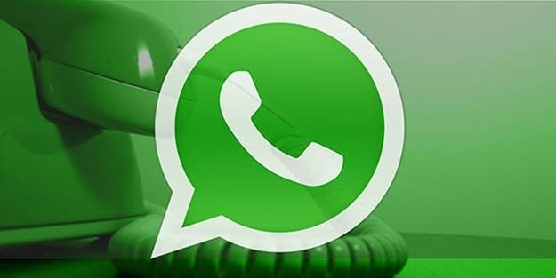 WhatsApp'tan tepki çeken uygulama! 2019'da devreye giriyor