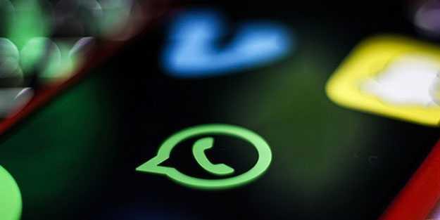 Whatsapp'tan yeni özellik! Kullanıcılar artık özelleştirebilecek