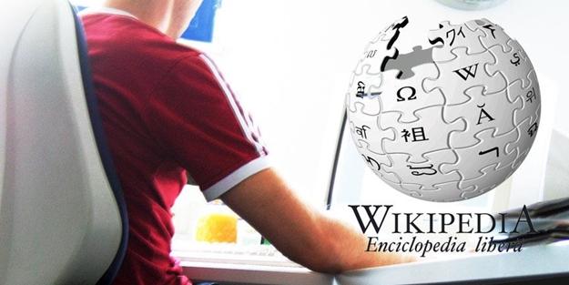 Wikimedia Anayasa mahkemesine başvurdu