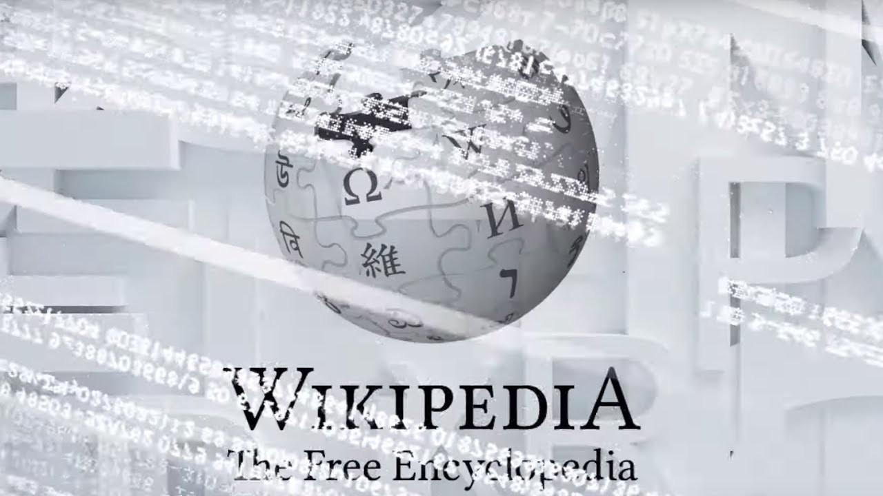 Wikipedia açılacak mı?