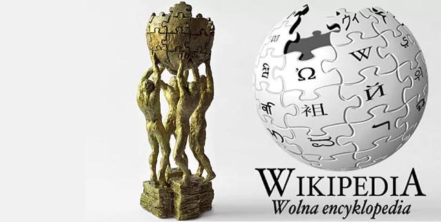Wikipedia'dan Açıklama: Türkiye'yi Rahatsız Eden Makaleler Değişti, Erişim Yasağı Hala Neden Devam Ediyor?
