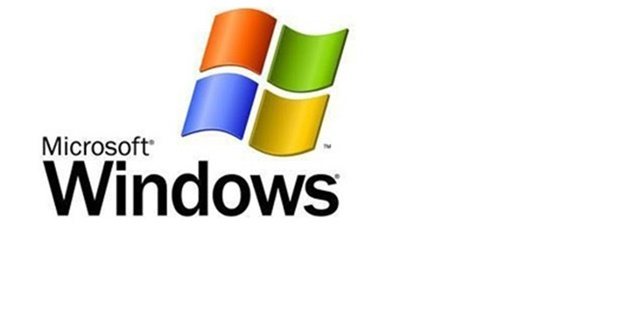 Microsoft'tan Windows için dev güncelleme!