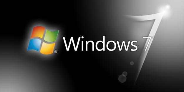 Microsoft, Windows 7 desteğine 2020de son verecek