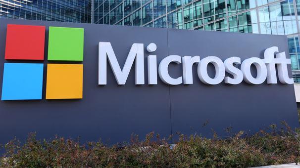 Windows kullanıcıları dikkat! Microsoft'dan açıklama geldi...
