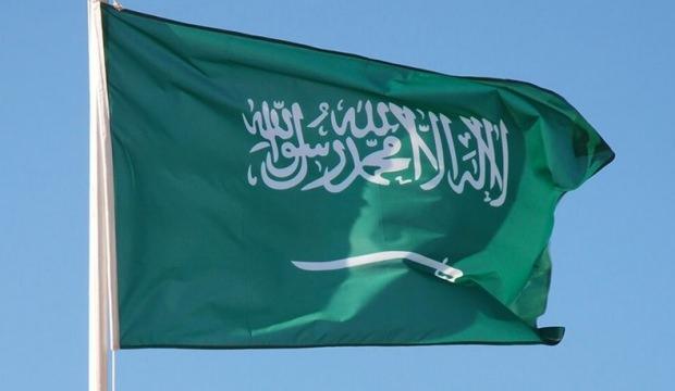 WSJ: Suudi Arabistan Husilerle ateşkesi kabul etti
