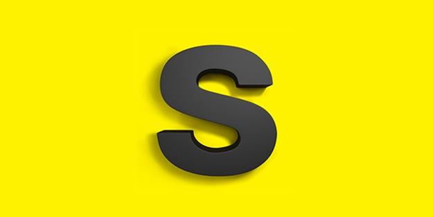 www sahibinden com ilan ver