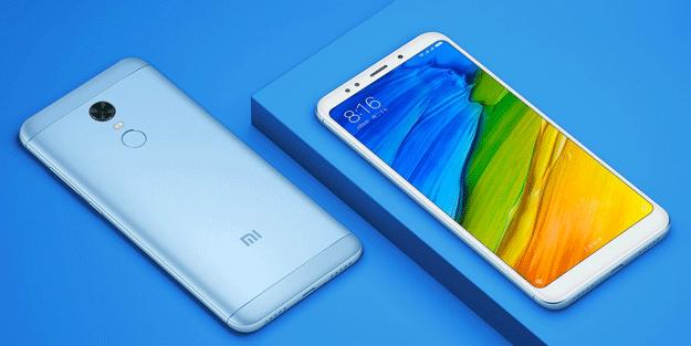 Xiaomi telefon kullanıcılarına çok kötü haber! Resmen ölüme terk ettiler