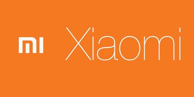 Xiaomi'den yeni fiyat performans canavarı: Xiaomi Mido