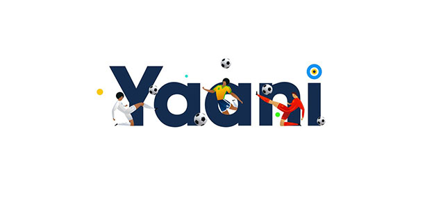 Yaani, 5 milyon kez indirildi