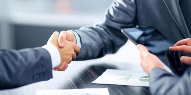 Yabancı şirketlerden mesaj: Yatırıma devam
