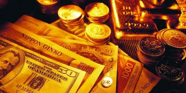 Yabancı yatırımcılar İFM'de yer almak istiyor