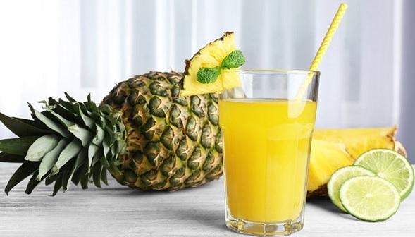 Yağlarınızdan hızlıca kurtulmanızı sağlayacak şahane bir içecek