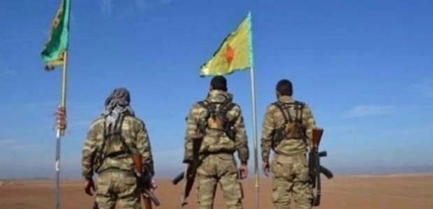 Yakalanan YPG'liden itiraf: Türkiye'yi vuracaktık!