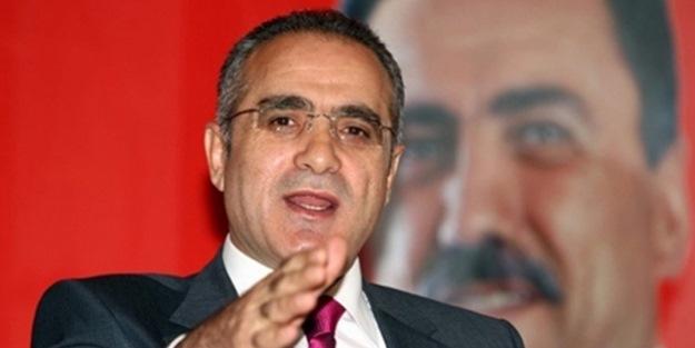 Yalçın Topçu: MHP tabanı memnun