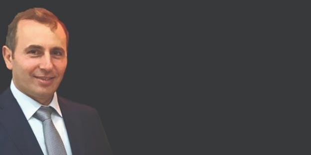 Yalova Belediye Başkanı olan Mustafa Tutuk kimdir? Mustafa Tutuk hayatı biyografisi