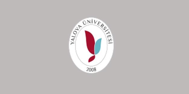 Yalova Üniversitesi öğretim üyesi alım başvuruları ne zaman, nasıl yapılacak?
