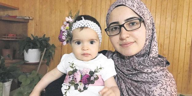 Yalova'da CHP zulmü! Hamile kadını 666 km uzağa sürgün etti