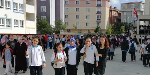 Yalova'da yarın okullar tatil mi 27 Eylül Cuma