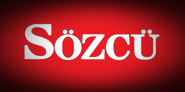 Yandaş medyanın imdadına İmamoğlu yetişti: