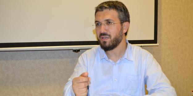 Yanlıştan dönüldü! Diyanet'ten 'İhsan Şenocak' kararı