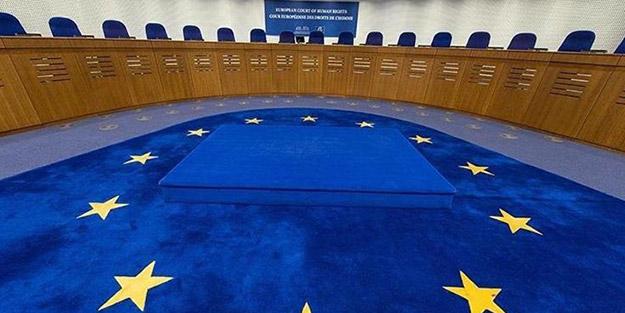 Yargı dağıtan Avrupa'ya Türkiye'den büyük ders! Mesnetsiz eleştirileri ve saldırıları yüzlerine tokat gibi çarptı