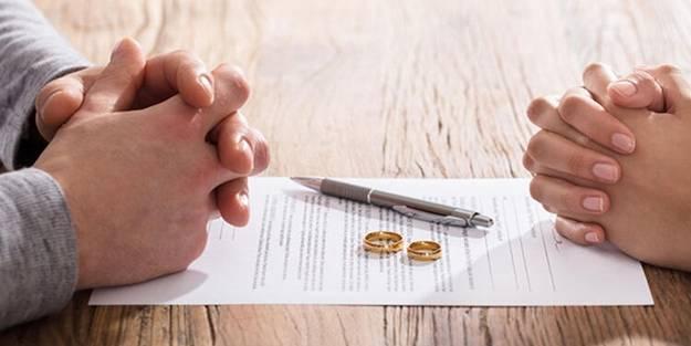 Yargıtay'dan emsal nafaka kararı! Boşanma nedeniyle yoksulluğa düşmeyeceğine hükmedildi