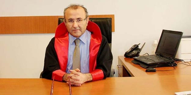 Yargıtay'dan Savcı Kiraz'ın şehit edilmesine ilişkin davada karar