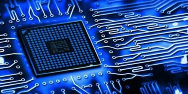 Yarı iletkenlerin gelişmesini hızlandıracak yeni bir materyal keşfedildi