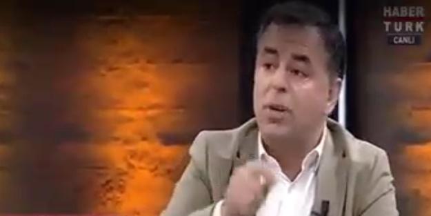 Yarkadaş'ın ikiyüzlülüğü ortaya çıktı! Erdoğan'a gelince eleştir, İmamoğlu'na laf yok