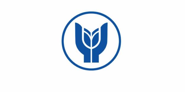 Yaşar Üniversitesi öğretim üyesi alım ilanı 2019