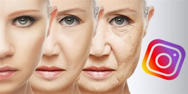 Yaşlandırma programı nasıl kullanılıyor? Faceapp nedir, nasıl kullanılır?