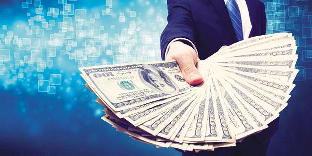 Yatırımcıda yeni hükümet beklentisi