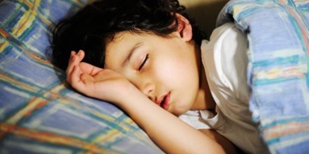 Yatmadan önce okunacak sure ve dualar