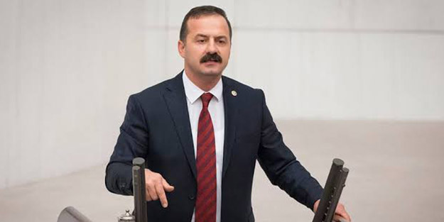 Yavuz Ağıralioğlu'ndan sert ifadeler! 'Bütün dünya bilsin, razı olmayacağız'