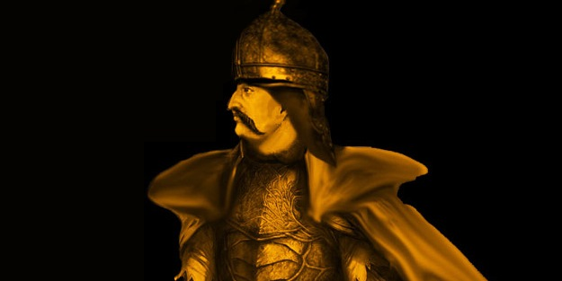 Yavuz Sultan Selim'i titreten rüya