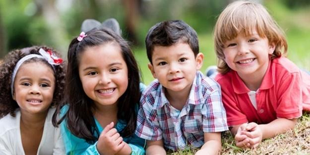 Yaz aylarında çocuk giyiminde nelere dikkat etmeli?